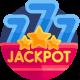 jackpot (1)